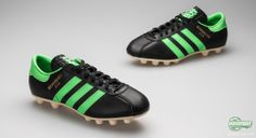 Adidas Soccer Shoes, Adidas Boots, Soccer Boots, Football Boots, Soccer Cleats, Football Shirts, Adidas Sneakers, Adidas Retro, Retro Football