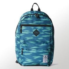 adidas - Originals Americana Backpack Adidas Originals f069895d4b8f1