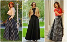Maxi Dresses, Dress Skirt, Sky, Dreams, Queen, Type, Elegant, Chic, Stylish