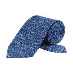 8e0fba5bf9 Corbata. Corbata Pineda Covalin confeccionada en seda con ...