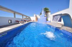 Booking.com: Apartamentos Ibersol Monaco , Salou, Espagne  - 27 Commentaires clients . Réservez maintenant !