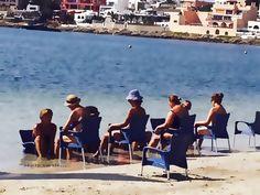 Pero existe otra #Ibiza. O si te quieres querer... #Vacacionesdeverano #Molyvade...#viaje #Islabonita #Holidays #Summer #Party #Paradise  molyvade.blogspot.com