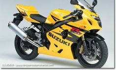 Motorcycle Suzuki Yellow Widescreen 2 HD Wallpapers | amagico ...