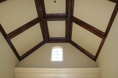 coffered-cathedral-ceiling-completed.png (PNG Image, 1024×683 pixels) - Scaled (89%)