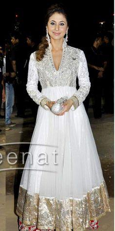 Bollywood Salwar Kameez Collection @ www.chennaistore.com.
