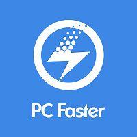 Palopo IT Community: Baidu PC Faster 5.0.7.95957 Terbaru