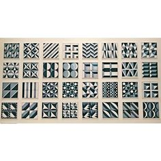 GIO PONTI #latriennale #gioponti #infinitoblu #sketch #designer #contemporarydesign #contemporaryart ...