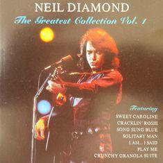 Neil Diamond Solitary Man Live Lyrics Genius Lyrics Neil Diamond Lyrics To Live By Song Sung Blue