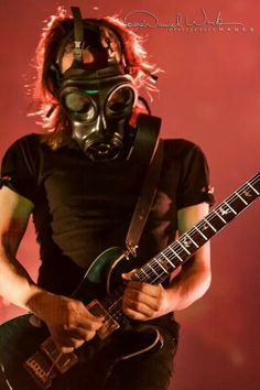 Steven Wilson Psychedelic Bands, Live Photos, Screamo, Uk Music, Progressive Rock, Iconic Characters, Pink Floyd, Record Producer, Classical Music