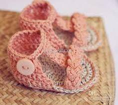 275 Meilleures Images Du Tableau Chaussures Make Shoes