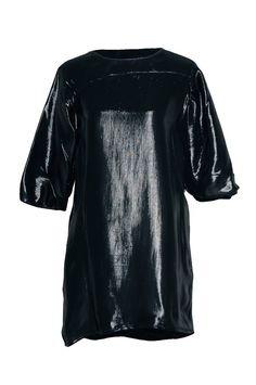 See By Chloe Iridescent Shift Dress, £189.18 at Fashionista Outlet - http://www.fashionista-outlet.com/see-by-chloe-iridescent-shift-dress.html