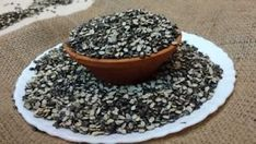 VRHM & CO. from Chhattisgarh, India is a manufacturer, supplier and exporter of Urad Dal at reasonable price. Beans, Organic, India, Health, Food, Salud, Health Care, Essen, Healthy