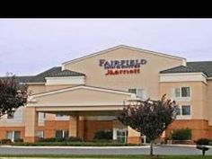 Winchester (VA) Fairfield Inn and Suites by Marriott Winchester United States, North America The 3-star Fairfield Inn and Suites by Marriott Winchester offers comfort and convenience whether you're on business or holiday in Winchester (VA). The hotel has everything you need for a comfortable stay. Free Wi-Fi in all rooms, 24-hour front desk, laundry service, dry cleaning, safety deposit boxes are there for guest's enjoyment. All rooms are designed and decorated to make guests ...