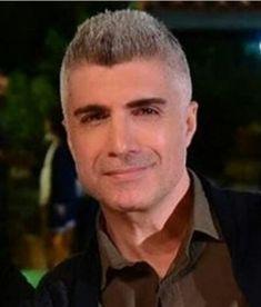 Just Smile, Turkish Actors, Gentleman, Handsome, Entertainment, Celebrities, Istanbul, Turkish People, Boyfriends