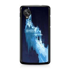 hot release Elsa Ice Castle N... on our store check it out here! http://www.comerch.com/products/elsa-ice-castle-nexus-5-case-yum8280?utm_campaign=social_autopilot&utm_source=pin&utm_medium=pin