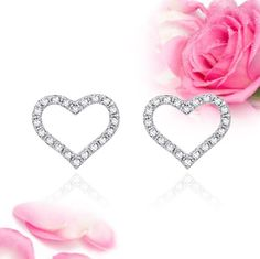 Samie-Collection-6-5-CT-CZ-Open-Heart-Pave-Rhodium-Plated-Silver-Stud-Earrings