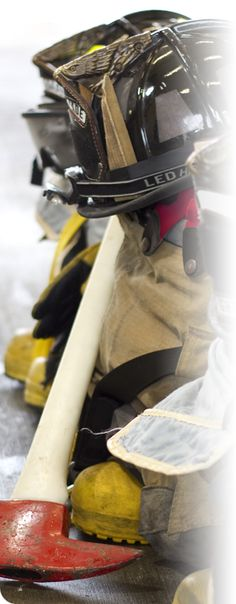 Firefighter insurance   Emergency Services   Fire, Rescue, EMS   VFIS