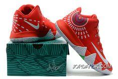 https://www.jordansk.com/nike-kyrie-4-mens-basketball-shoes-red-super-deals.html NIKE KYRIE 4 MENS BASKETBALL SHOES RED SUPER DEALS : $88.93