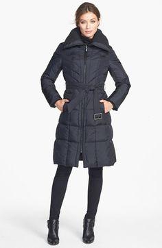 Emmegi Irina Black Ski Jacket from Winternational | Skiing is ...
