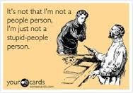 funny workplace ecards - Google Search