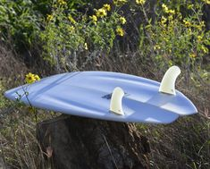 Surfboard Shapes, Surfboards, Surfs, Winter Season, Omega, Brother, The Incredibles, Urban, Toys