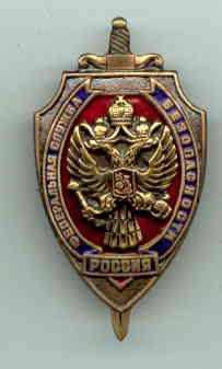 Military Signs, Alpine Mountain, Military Dresses, Coat Of Arms, Badge, Brooch, Christmas Ornaments, Collection, Jewelry