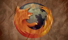 Best Firefox Extension For WordPress Developers