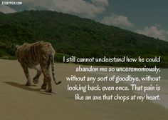 i was looking for this quote exactly ! its kind of how ive felt before snd its tough . goodbye are shitty Your My World Quotes, Life Of Pi Quotes, City Quotes, Movie Quotes, Inspirational Quotes Siblings, Inspiring People Quotes, Best Motivational Quotes, Funny Flirty Quotes, Flirty Quotes For Him