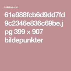 61e988fcb6d9dd7fd9c2346e836c69be.jpg 399 × 907 bildepunkter