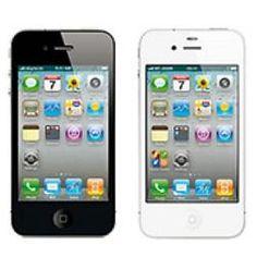 The best smartphones of 2012