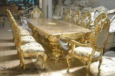 meja-makan-victorian-klasik