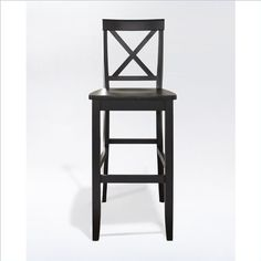 Product Code: B00495N3BK Rating: 4.5/5 stars List Price: $ 128.70 Discount: Save $ -69.3