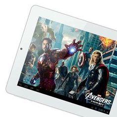 """""""com decodificação flash, você pode navegar pelas páginas web, assistir a vídeos on-line, fazer o que quiser, e com HTML5, navegar na internet torna-se tão fácil"""".                                                       #tablet, #tablets, #MelhorTablet, #TabletAndroid"""