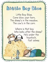 Haystack first day lyrics