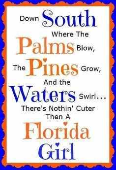 May not be FSU, but it's me as a Florida Girl :) Fla Gators, Florida Gators Football, Sec Football, Uf Gator, College Football, Gator Game, College Sport, Football Cheerleaders, Football Memes