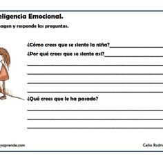inteligencia emocional 1_024
