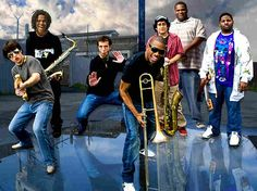 cool Monterey Jazz Pageant proclaims full 2015 lineup