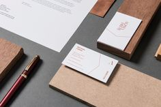 Alpha Drive — Fable – Creative Studio — Fable is a creative consultancy based in…