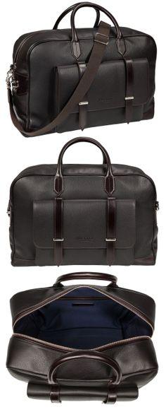 Hackett London http://www.eckerle.de/accessoires/taschen/