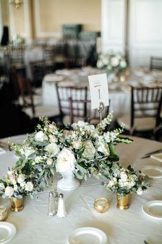 Naramata, British Columbia Wedding from Erica Chan Waterfront Wedding, Seaside Wedding, Seattle Waterfront, Wedding Dinner, Garden Wedding, Wedding Blog, Wedding Ideas, Wedding Things, Dream Wedding
