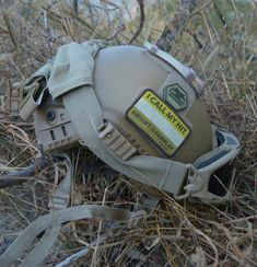 Tactical Equipment, Airsoft, Patches, Bags, Handbags, Bag, Totes, Hand Bags