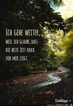 10 beautiful sayings and wisdom from … Dream Quotes, Quotes To Live By, Letters Of Note, Motivational Quotes, Inspirational Quotes, German Quotes, Tumblr Quotes, True Words, Cute Quotes