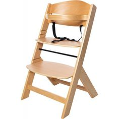 Osann - Scaun de servit masa Jill natur Folding Chair, Furniture, Design, Home Decor, Baby, Decoration Home, Room Decor, Home Furnishings
