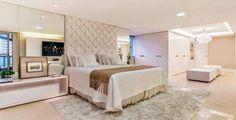 Cabeceiras na Horizontal ou Vertical? Escolha a Sua! Bedroom Green, Dream Bedroom, Home Decor Furniture, Bedroom Furniture, Teen Room Decor, Bedroom Layouts, Bedroom Ideas, Bedroom Decor, Closet Bedroom