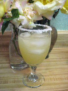 Happy Hour Margarita!!