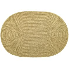 Solid-Braided-Area-Rugs-Indoor-Outdoor-Oval-Rectangle