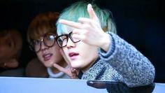 """Yoongi, stop being a rude little brat before you get spanked! ""Go pank yourself!"" Yoongi yelled, before throwing a toy car at his carer. Suga Suga, Min Yoongi Bts, Bts Bangtan Boy, Jhope, Agust D, Namjoon, Hoseok, Taehyung, Seokjin"