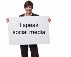 An article discussing bridging the skills gap in social media. Social Media Services, Social Media Tips, Social Networks, Social Media Marketing, Pittsburgh Pa, Seo Company, Dream Job, Things To Know, Success