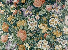 Marktplaats.nl > 5620 Vintage retro barok behang behangpapier Swiet - Huis en Inrichting - Stoffering | Behang
