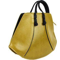 Jane Hopkinson Bag 2013